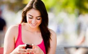 10 Best Practices for SMS Campaigns