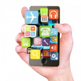 Top ten best practices for mobile marketing