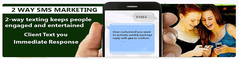 two-way-sms-marketing